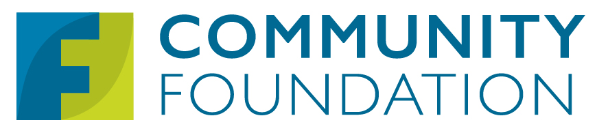Community Foundatiaon logo