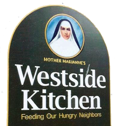 Mother Marianne's West Side Kitchen